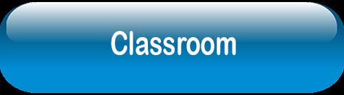 BUTTON_Classroom