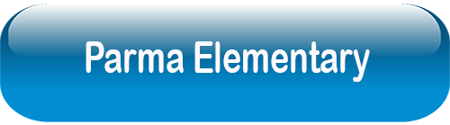 BUTTON_ParmaElementary