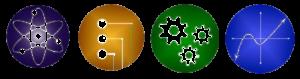STEM_PNG