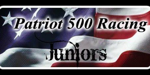 P500R_Jrs_LOGO